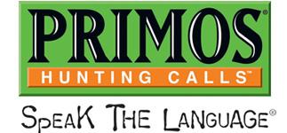 Primos thumbnail