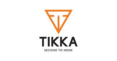 Tikka thumbnail