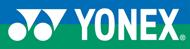 Yonex thumbnail