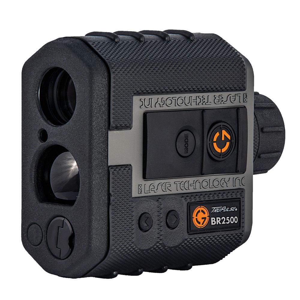 Gunwerks G7 BR2500 Ballistic Rangefinder thumbnail