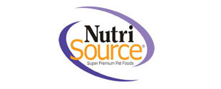Nutri-Source pet food logo