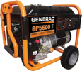 Generators thumbnail