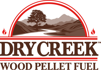 Dry Creek Wood Pellets thumbnail