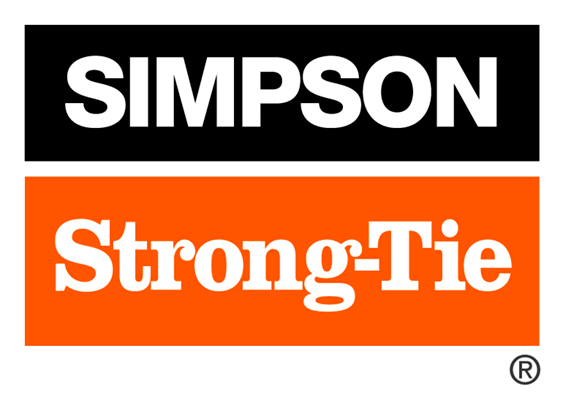 Simpson Strong Tie thumbnail