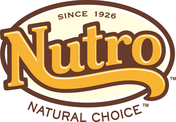 Nutro Dog & Cat Food thumbnail