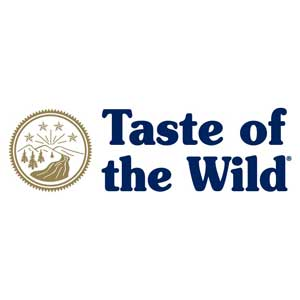 Taste of the Wild thumbnail
