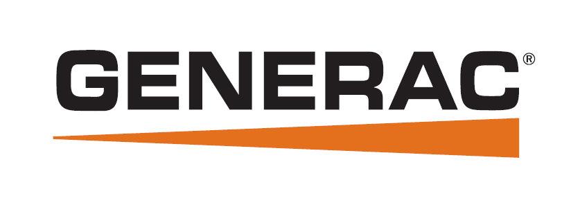 Generac Generators thumbnail