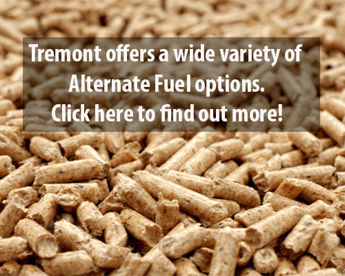 alternative-fuels-tremont-ace-widget