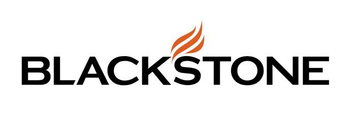 Blackstone thumbnail