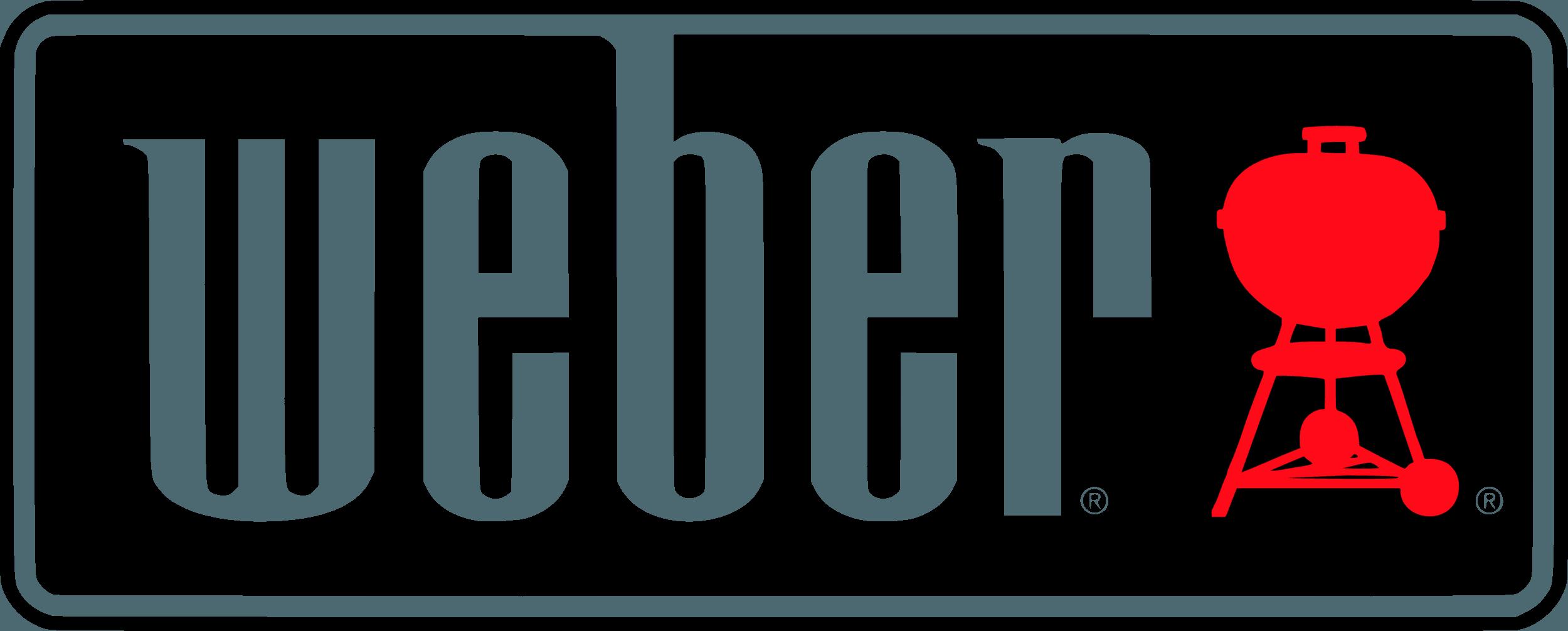 Weber thumbnail