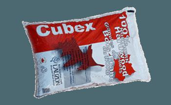 Cubex thumbnail