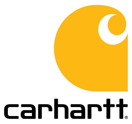 Carhartt thumbnail