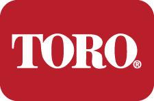 Toro thumbnail