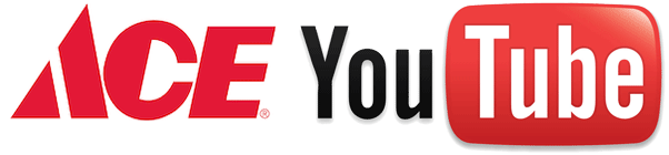 ace-youtube-logo