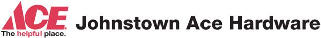 Johnstown Ace Hardware
