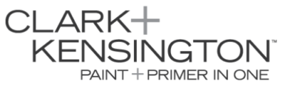 Clark + Kensington Paint thumbnail