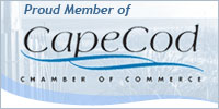 Cape Cod Chamber of Commerce thumbnail