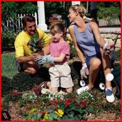 family-planting