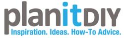PlanITDIY-logo