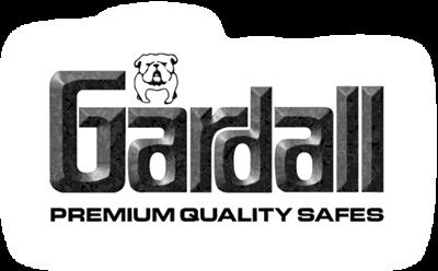 Gardall Safes thumbnail