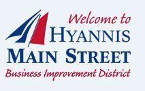 Hynnis Main Street thumbnail
