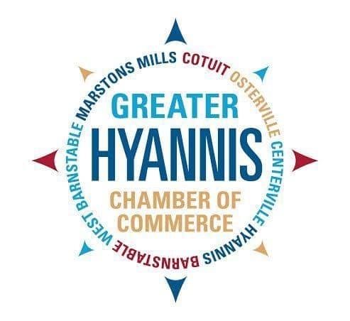 Hyannis Chamber thumbnail