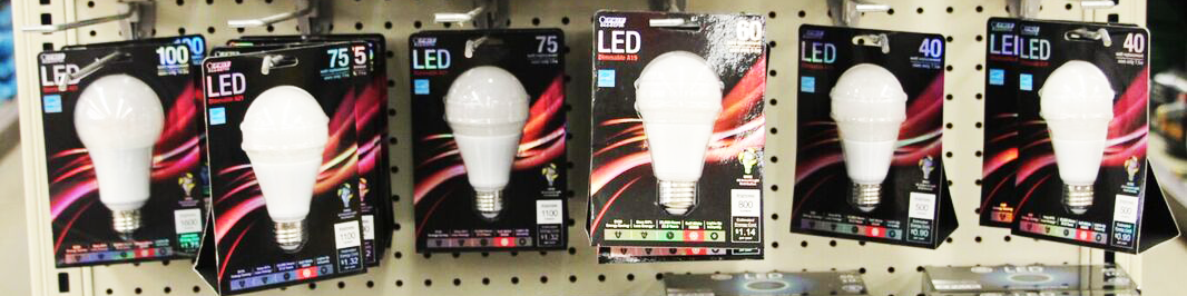 bulbs-dep-header