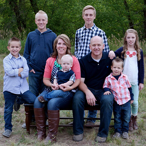 Payson-GordonFam-aboutus