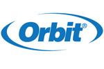 Orbit thumbnail