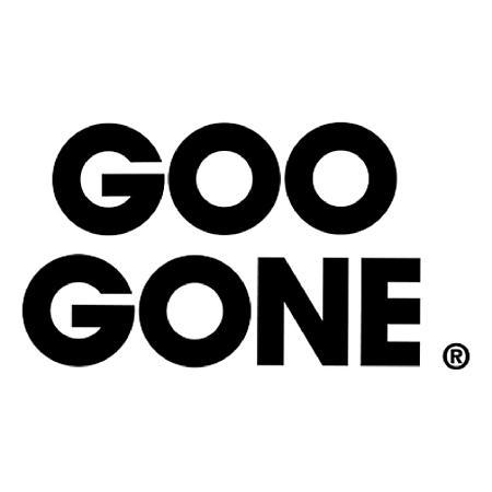 GooGone thumbnail