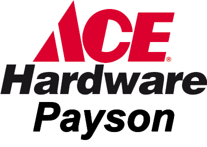 Ace Hardware Payson