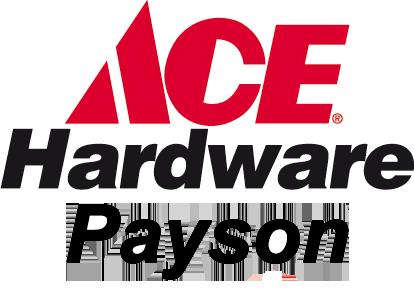 Ace Hardware Payson