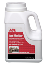 Ace® 20lb Premium Ice Melt thumbnail
