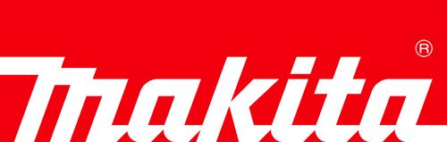 Makita thumbnail