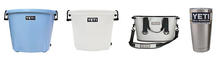 yeticoolers-ace