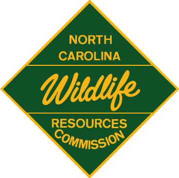 Hunting & Fishing Licenses and Boating Registration thumbnail