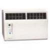 Heating & Cooling thumbnail