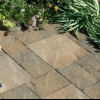 Concrete/Masonry thumbnail