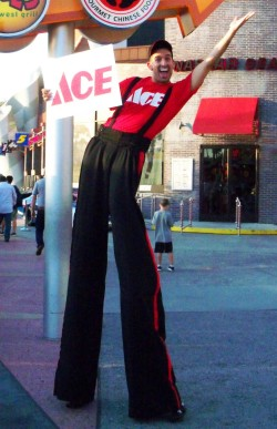 About-Us_ACE-stilts