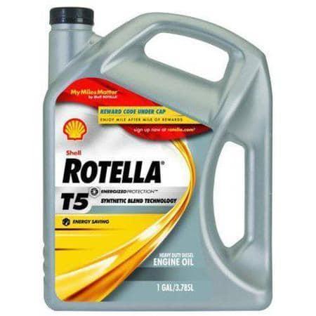 Rotella thumbnail