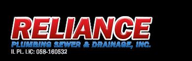 Reliance thumbnail