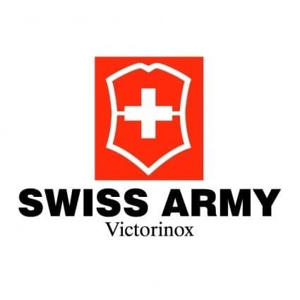 Swiss Army thumbnail