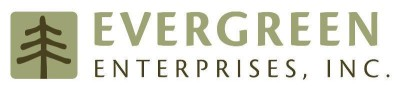 Evergreen Enterprises thumbnail