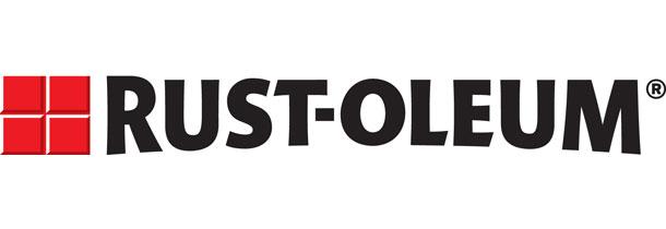 Rust-oleum thumbnail