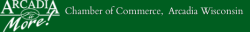 arcadia-chamber-of-congress-logo