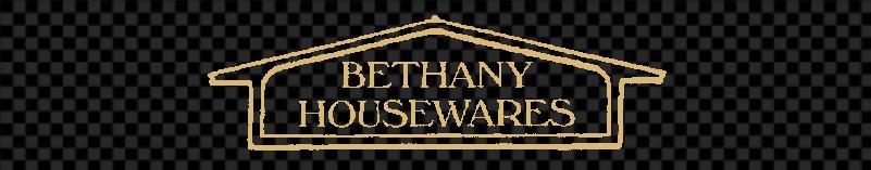 Bethany Housewares thumbnail