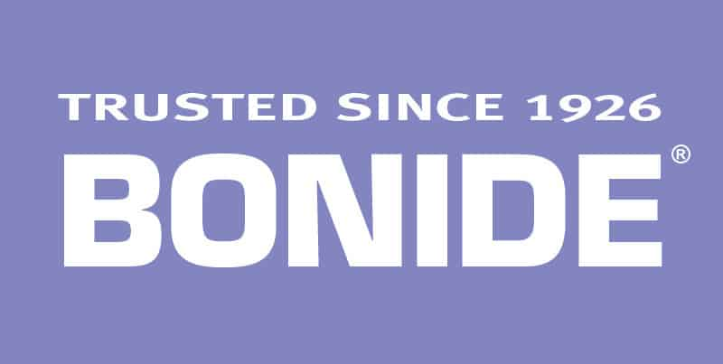 Bonide thumbnail
