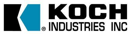 Koch Industries thumbnail