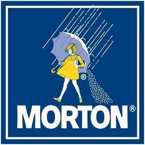 Morton Water Softeners thumbnail