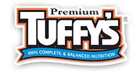 Tuffy's thumbnail